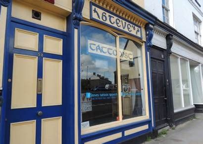 tattoo parlour ipswich jews of ipswich my doramac
