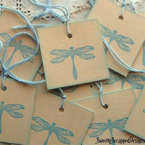 28 best hang tags ideas images on tags ideas bag packaging and cards