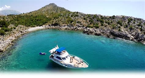 dive boat dive boat divemontenegro