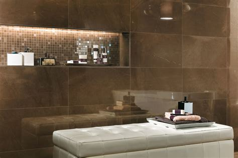 italian bathroom tiles uk marvel premium italian marble look porcelain tiles