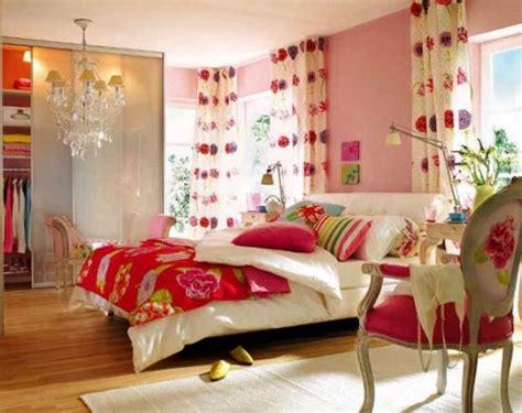 desain kamar full color 3 tips desain interior kamar tidur utama full color