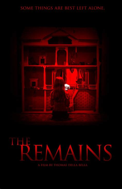 watch free full movies online the remains 2016 full movie watch online free