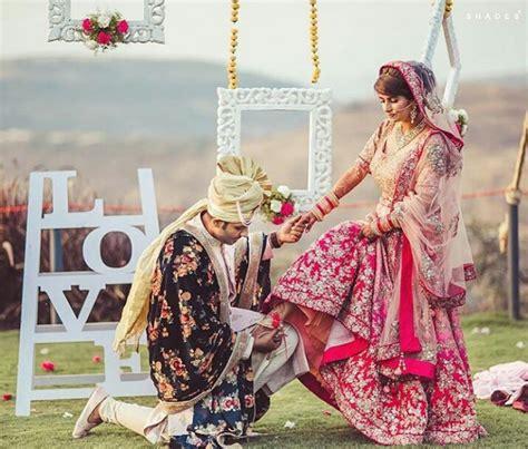 Wedding Album Cost India by Indian Destination Wedding Cost Deciding Event Decoration