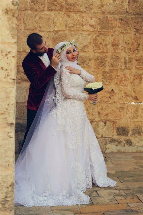 Maxi Arabiah Gamis Arabiah Arabiah Syari Arabiah Maxi Kr Terba 91 best muslim weddings images on my and muslim brides