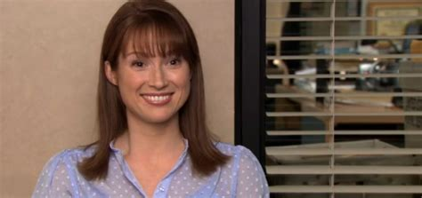 Erin From The Office mbti erin hannon esfj zombies ruin everything