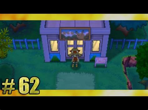 safari zone layout omega ruby let s play pokemon omega ruby episode 62 safari zone