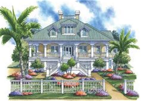 key west home plans 1000 images about key west style on pinterest key west