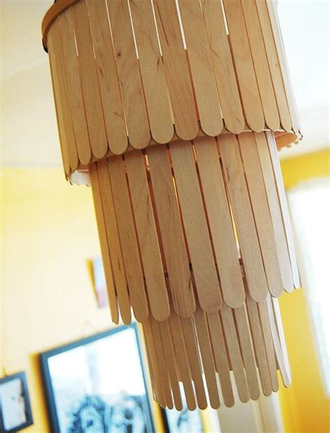 17 best images about popsicle stick on pinterest 17 best images about ice cream stick creation on pinterest