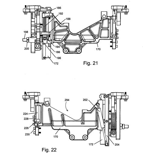 table saw safety mechanism patent us20100288095 table saws with safety systems