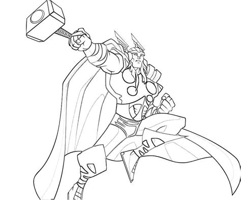 marvel movie coloring pages marvel characters coloring pages az coloring pages