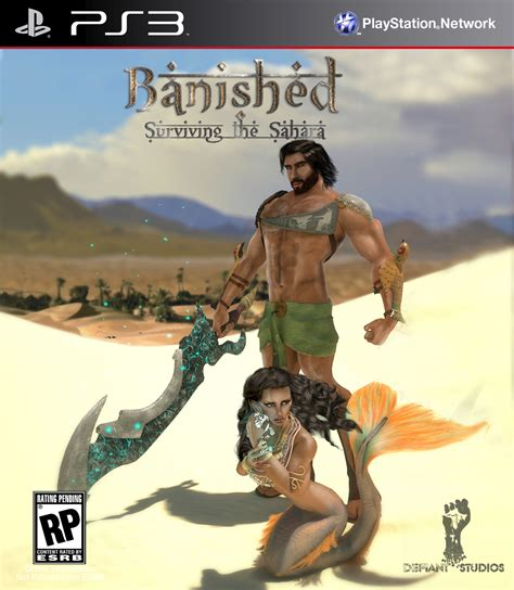 banished game of thrones mod banished surviving the sahara windows ps3 game indie db