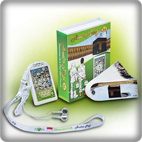 Panduan Praktis Haji Dan Umroh Umrah 1 jual harga grosir pen al quran digital murah jual audio