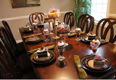 sweet escape house sweet escape vacation rental the cereal killer kitchen luxury home near orlando