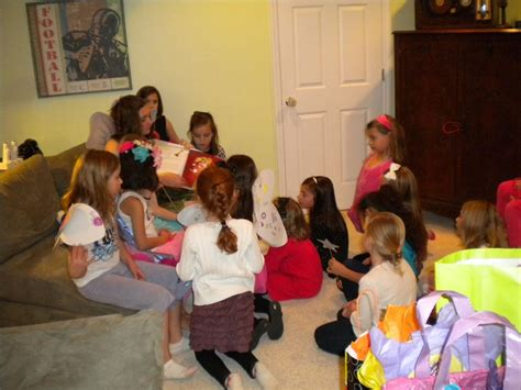 party at home games for kid party home party ideas