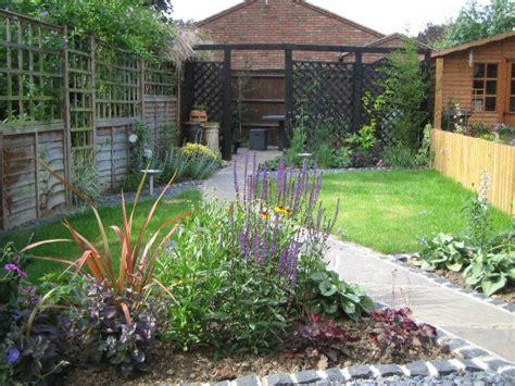 Thin Garden Design Ideas 12 Best Thin Garden Ideas Images On