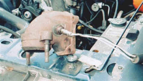 how to get more power from turbo diesel engine ford 3 2 5