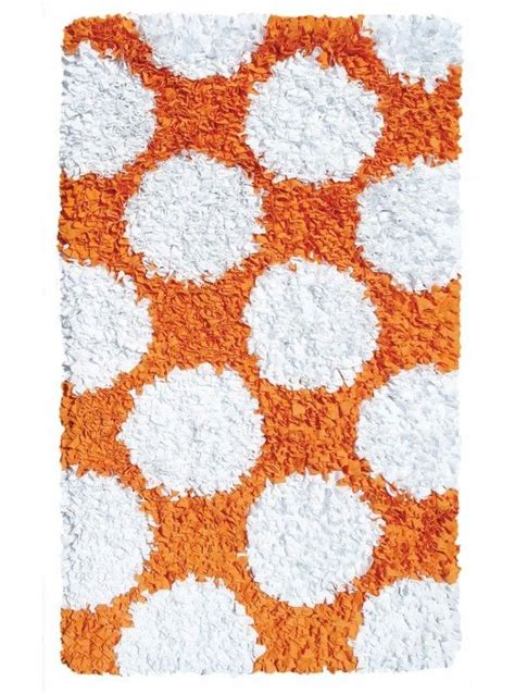 orange rug for nursery would be so for an orange nursery nesting aka obsessed with the nursery