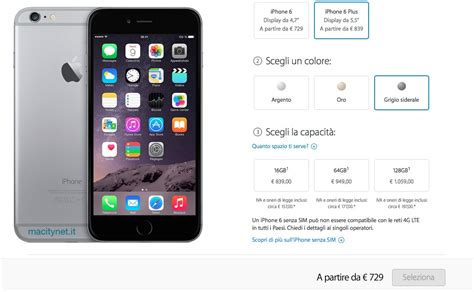 ebay iphone 6 ebay iphone 6 plus