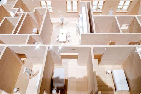 room model maker room