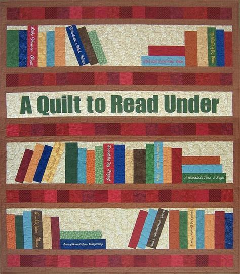 quilt pattern library books 88 best images about bookshelf quilts on pinterest quilt