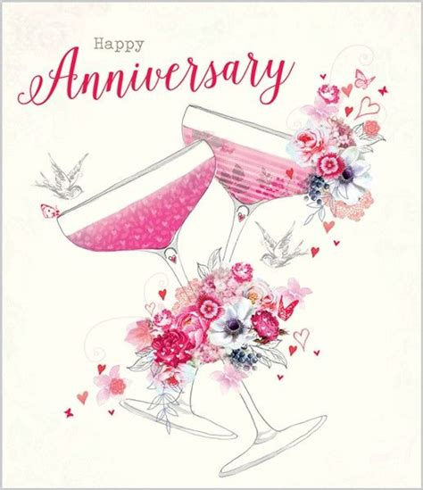 Wedding Anniversary Quotes General by 17 Best Images About Anniversary On Happy