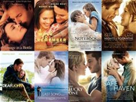 film terbaik nicholas sparks 1000 images about awesome movie posters on pinterest