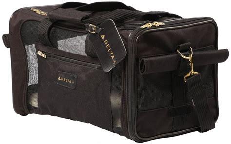 bergan comfort carrier soft sided pet carrier 5 best soft sided pet carrier provide great pet carrying