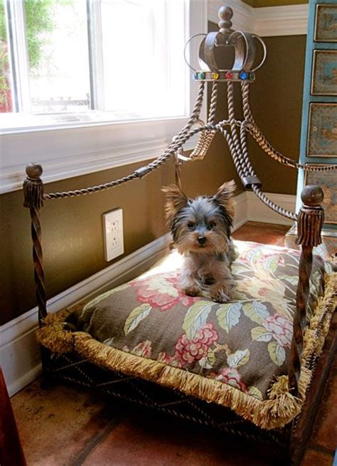 princess dog beds 17 best ideas about princess dog bed on pinterest pink