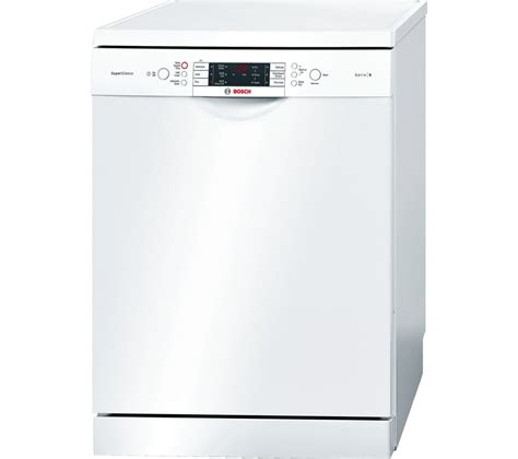 Two Drawer Dishwasher Bosch by Best Drawer Dishwasher Prices In Dishwashers