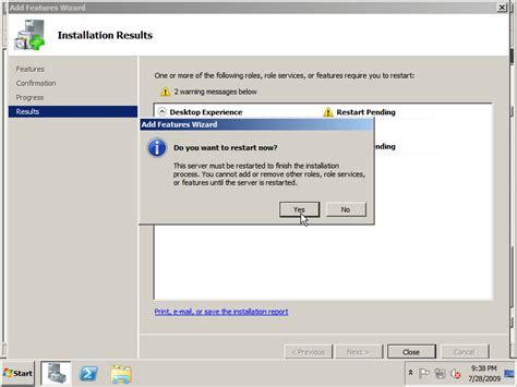 download themes for windows server 2008 r2 tweak windows server 2008 r2 into windows 7 look and feel