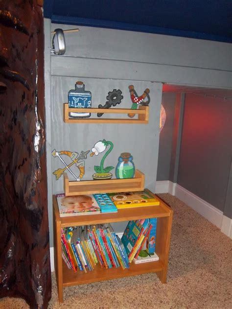 zelda themed bedroom 258 best boys room images on pinterest