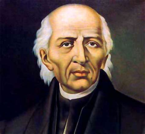 Miguel Hidalgo Biography In Spanish | biography of miguel hidalgo mexican patriot who started
