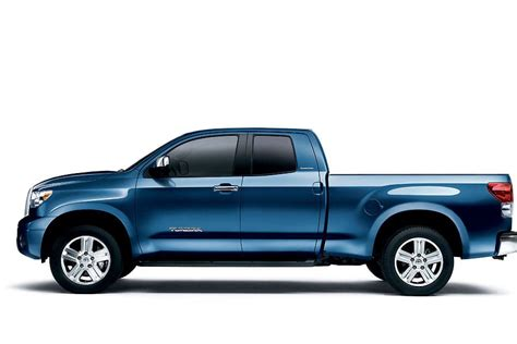 2007 Toyota Tundra Reviews 2007 Toyota Tundra Reviews Specs And Prices Cars