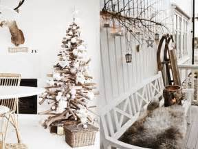 d 233 coration scandinave et sapin de no 235 l en bois en 60 id 233 es diy christmas winter room decor christmas jars youtube