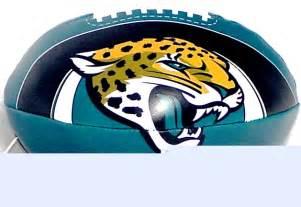 Football Jacksonville Jaguars Jacksonville Jaguars Football Team