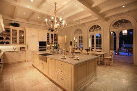 kitchen cabinets boca raton benvenutiallangolo luxury home swimming pools images