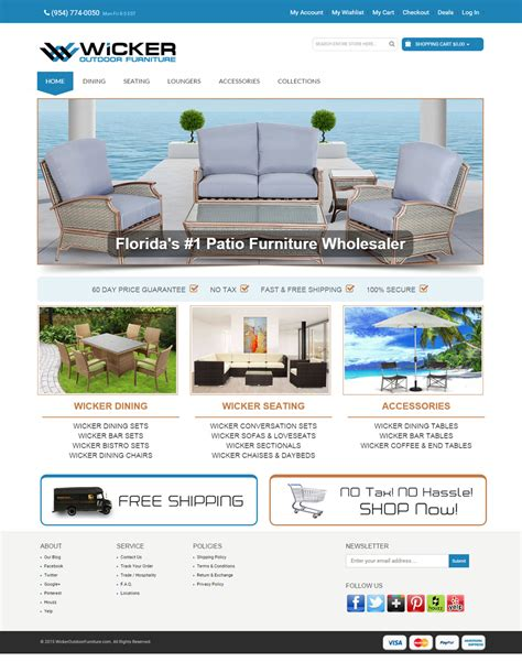 best home design websites 2015 top home design website