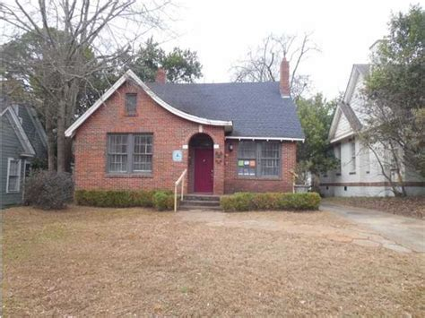1148 s st montgomery alabama 36104 reo home