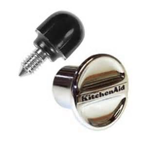 kitchenaid kitchenaid ksm90 rrksm90 attachment cover and