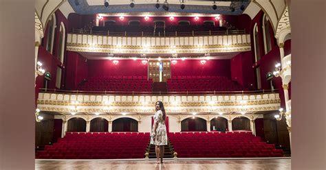 mumbais royal opera house   revamped lbb mumbai