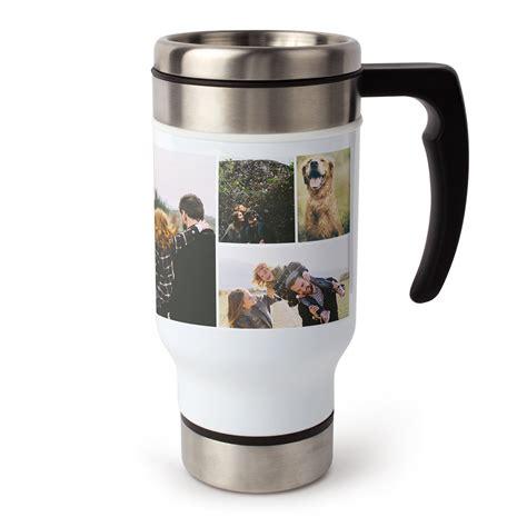 Home Design Plaza Tumbaco by 100 Animal Coffee Mugs Amazon Com Emoji Universe