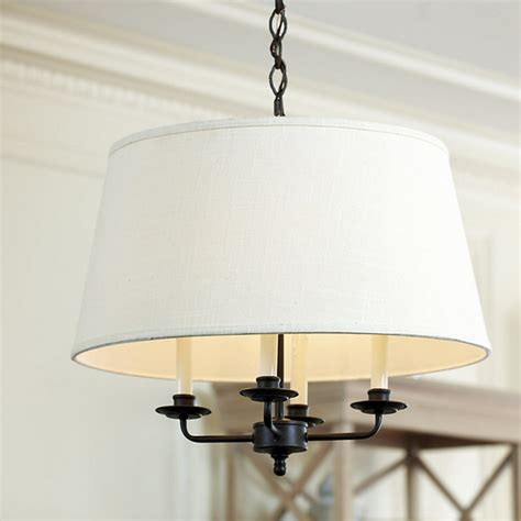 ballard designs chandeliers remington pendant chandelier traditional chandeliers