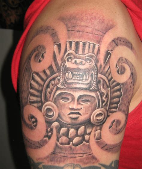 inca tattoo inca sun www imgkid the image kid has it