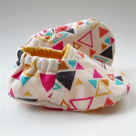 diy toddler shoes baby shoes diy pattern free