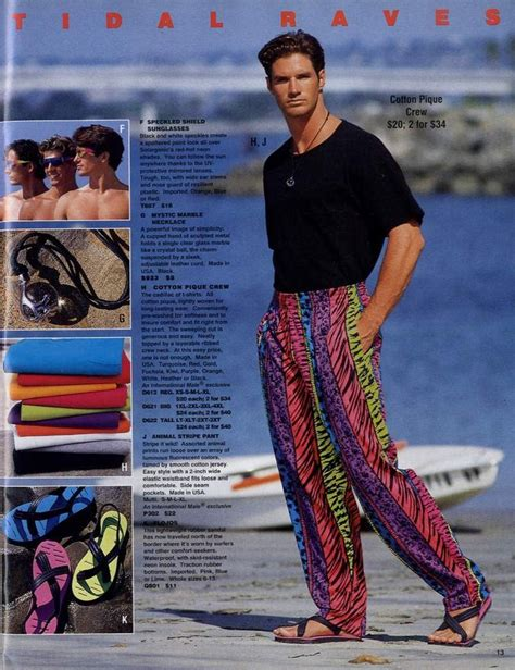 90s mens fashion. Was this ever ok?!?!     Pinterest