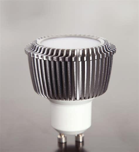 waarom zijn led len niet dimbaar dimbare led spot gu10 sfeervol warm licht vaarweltl