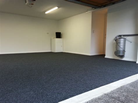 Carpet In Garage by Needle Punch Carpet Nz Carpet Vidalondon