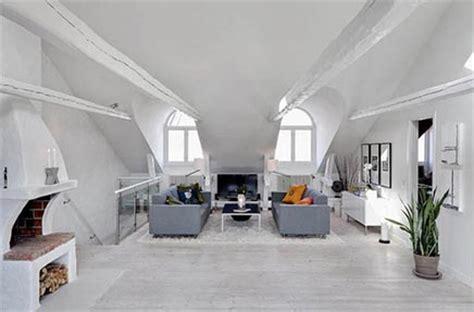 wohnung stockholm raumgestaltung im obergeschoss wohnung in stockholm