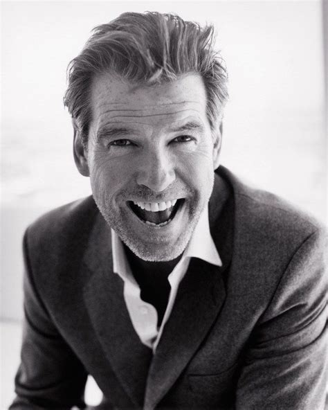 a look at pierce brosnan in the foreigner manlymovie 17 best images about photography famous face on