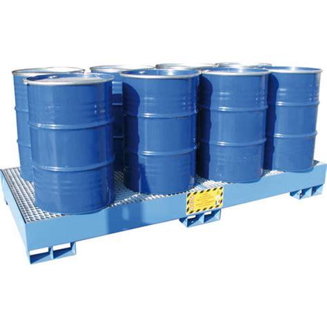 vasca raccolta olio vasche di raccolta guantificio abruzzese
